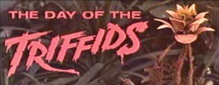 The titles from the 1962 movie